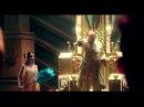 A-JAX(에이젝스) - ONE 4 U (원포유) Music Video