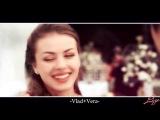 |ВМЛ| - Влад&Вера
