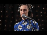 Yelle - Full Performance (Live on KEXP)