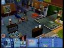 Игры на вынос - Симс 3 Часть 1из2