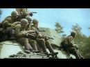 Der Ostfeldzug - Kampf im Osten 1942