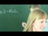 Клип-пародия на песню А. Воробьева