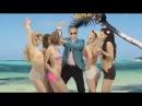Опа гангам стайл. Танцует Путин. Russian President Putin dancing Oppa Gangam Style.