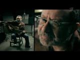 Евгений Маргулис   Арлекино Песни для Аллы, 2010