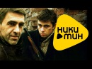 Наутилус Помпилиус Во время дождя HD Video Качественный звук