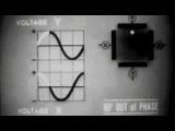Radar Technical Principles Indicators 1946 US Army Training Film TF11-1387