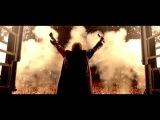 Роджер Уотерс The Wall 2015 русский трейлер HD Шон Эванс, Роджер Уотерс