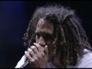 Rage Against the Machine Full Concert 07 24 99 Woodstock 99 East Stage OFFICIAL