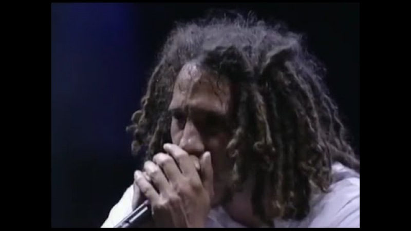 Rage Against the Machine - Full Concert - 072499 - Woodstock 99 East Stage (OFFICIAL)