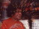Дарашан под Бхаджан Чандра Шекхарая Намах ОМ