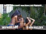 40 Glocc Ft. Ray J, Twista &amp Yo Gotti -