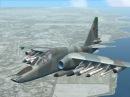 Ударная сила: «Летающий танк»: Документальный фильм