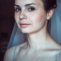 Таня Трошичева
