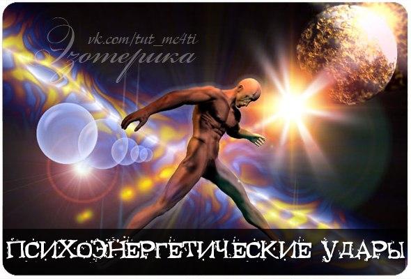 soothsayer - Как стать магом. Проявления магических способностей. Жизнь мага. Полезные статьи для магов. PWJ-ua3P22I