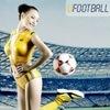 uFootball.info | Желто-синий взгляд на футбол