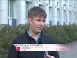 Ярославец настолько вдохновился победами любимого «Локомотива», что придумал для команды новый гимн