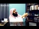 Аллаху Акбар (Аллах велик) Это видео стоит увидеть