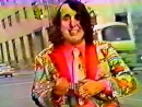 Tiny Tim on Australian TV