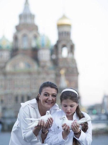 миртесен новости дня в мире и россии