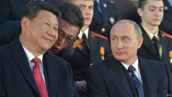Нефть дешевеет на фоне роста ВВП Китая - Цензор.НЕТ 1283