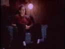 Убийственная дорога: Последние дни Джона Мартина  Roadkill The Last Days Of John Martin (1994)