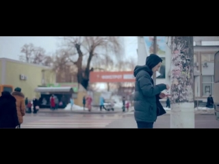 ЯрмаК - Сердце пацана за душу берет(((