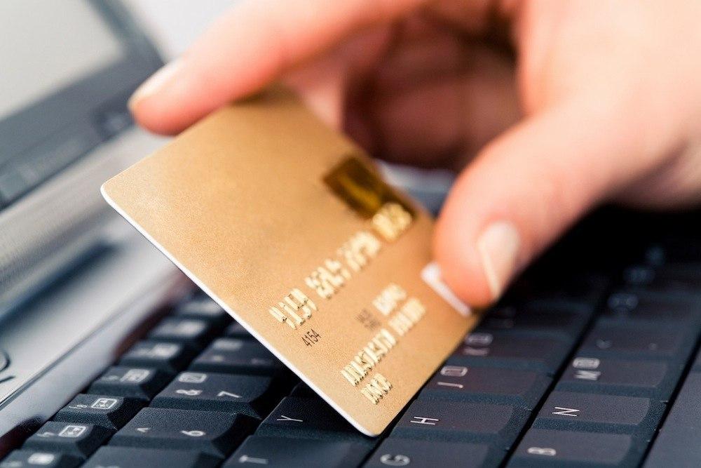 Премущества онлайн вклада
