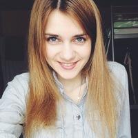 Настя Петрова