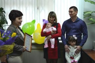 О величине прожиточного минимума пенсионера в нижегородской области