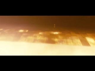 Пекло - Sunshine (2007) трейлер