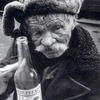 Типичный алкоголик 💙🍸