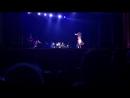 Suxishvili-mgzavruli