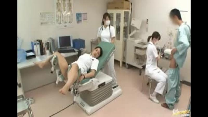 onlayn-porno-medosmotr-u-ginekologa-skritoe-video