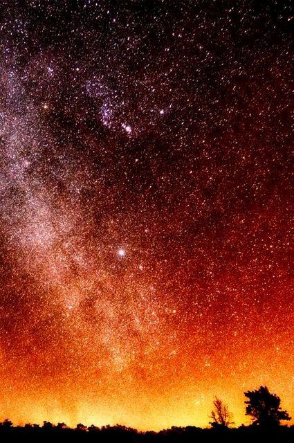 Законы Вселенной