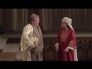 Gioachino Rossini - L'Italiana_in_Algeri - Act II (Wiener Staatsoper, 30.04.2015)