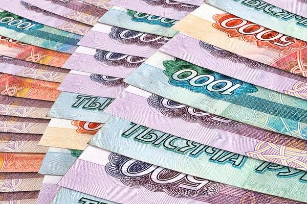 Rusya Para Birimi Ruble 20 Ay Sonra En Yüksek Değer Kazandı