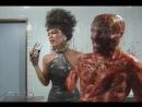 Подопытная Свинка 6: Дьявольская Докторша / Guinea Pig 6: Devil Woman Doctor (1990)  (На Русском Языке!)