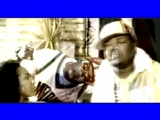 Three_6_Mafia_Sippin_On_Syrup_Part_2_feat_Bun_B_Diplomats_clean_