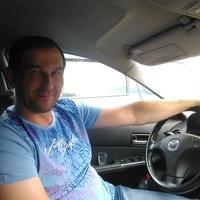 Sergey Shostak