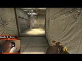 CS:GO - The Most EPIC Ninja Clutch