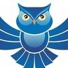 бухгалтерские услуги в Тюмени Академия бизнеса