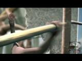 Sagopa Kajmer - Uzun Yollara Devam (Uyarlama Klip HD)