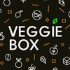 Veggie box food & bakery