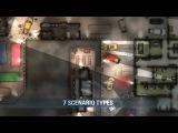 Door Kickers - Launch Trailer