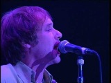 Better Day live - Ocean Colour Scene