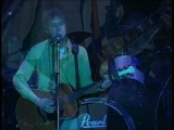 Get Blown Away live - Ocean Colour Scene