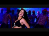 CHIKNI CHAMELI 2012 (FULL VERSION) _HD_ - KATRINA KAIF (Sheila Ki Jawani vs Bodyguard).mp4