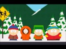 South Park - End Credits Theme (Extended)