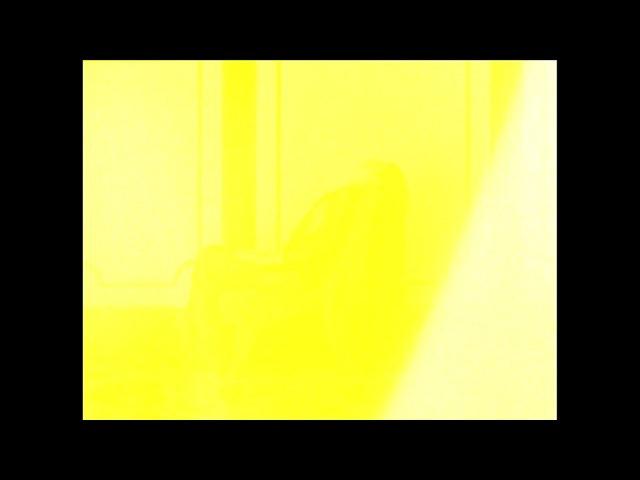 Quand Vas Tu Rentrer By Amanda Charchian (Melodys Echo Chamber)