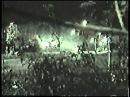 Расстрел безоружной толпы у белого домаоктябрь 1993.flv